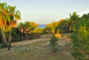 5 Ocean Beach Drive, Agnes Water, Qld 4677