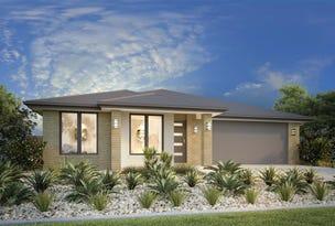 Lot 9 Ward Street, Lawrence, NSW 2460