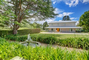2-4 Bromhall Road, Bundanoon, NSW 2578
