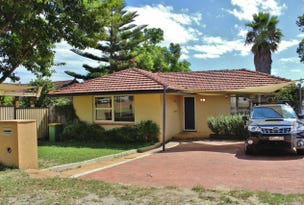 4a Woodley Crescent, Melville, WA 6156