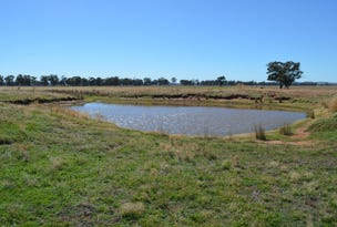 - 'Wildwood' 71 Wilesmith Road, Temora, NSW 2666