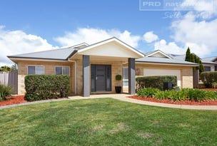 44 Bogong Crescent, Tatton, NSW 2650