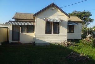 65 Longfield St, Cabramatta, NSW 2166