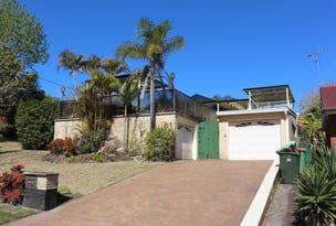 12A  Windsor Avenue, Carlingford, NSW 2118
