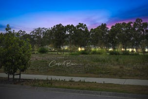 6 Turnberry Lane, Medowie, NSW 2318