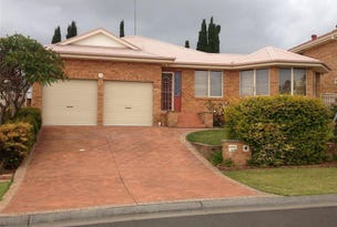 29 Torres Circuit, Shell Cove, NSW 2529
