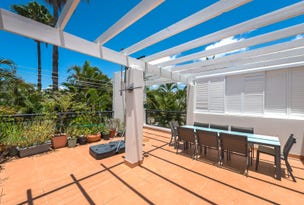 8 Northern 100 COTLEW STREET EAST, Southport, Qld 4215