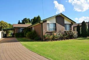15 Lane Street, Wallerawang, NSW 2845