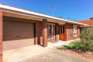2/9 Avocet Street, Holden Hill, SA 5088