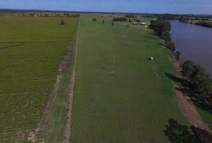 Lot B, 1324 Coraki-Woodburn Road, Coraki, NSW 2471