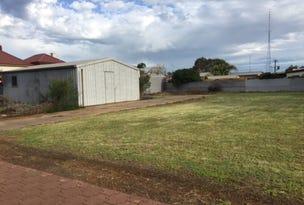 122 - 124 Corner Of Warnertown Road & Three Chain Road, Port Pirie, SA 5540