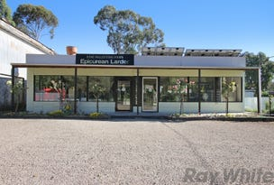 6193 Mansfield-Whitfield Road, Whitfield, Vic 3733