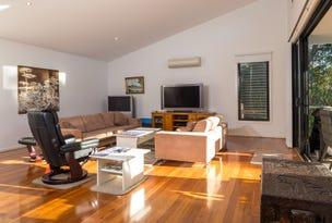 9/20 Sylvan Street, Malua Bay, NSW 2536