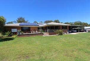 40 Park Street, Gilgai, NSW 2360