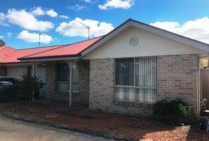 3/87 Radnor Road, Bargo, NSW 2574