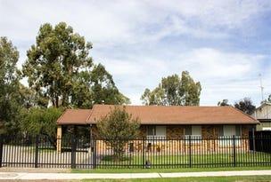 29-31 Montefiores St, Wellington, NSW 2820