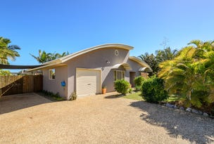3 Timbertop Court, Tannum Sands, Qld 4680