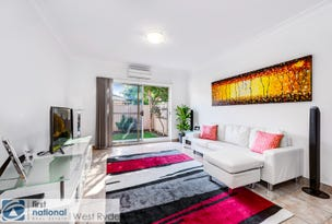 3/34 Federal Road,, West Ryde, NSW 2114