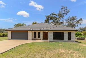 421 JIM WHYTE WAY, Beecher, Qld 4680