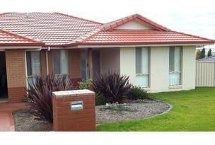 9 Meek Street, Blayney, NSW 2799