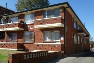 3/79 Northumberland Road, Auburn, NSW 2144