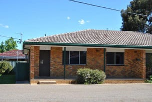 1/77 Maher St, Tolland, NSW 2650