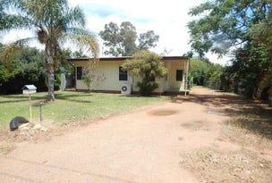 46 Third Ave, Narromine, NSW 2821