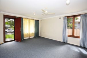 35 Sampson Crescent, Bomaderry, NSW 2541