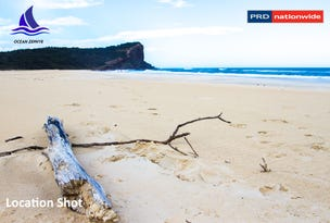 Ocean Zephyr, Scarborough Way, Dunbogan, NSW 2443