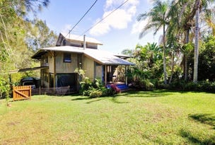 5 Tallawalla Road, Coomba Park, NSW 2428