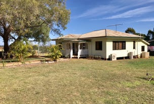 287 Bellottis Road, Crownthorpe, Qld 4605