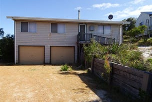 267 Evans Loop, Windy Harbour, WA 6262