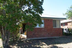 26 Mitchell Street, Parkes, NSW 2870