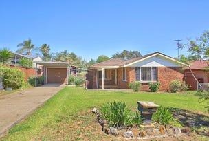 23 Larapinta Crescent, St Helens Park, NSW 2560
