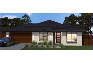 lot 40 Lawson Drive, Gundagai, NSW 2722