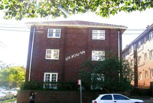 12/56 High St, Randwick, NSW 2031