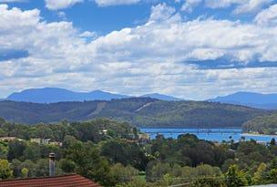 30 Ridge Street, Catalina, NSW 2536