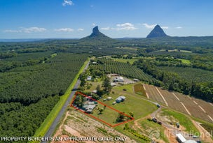 232 Pikes Road, Glass House Mountains, Qld 4518