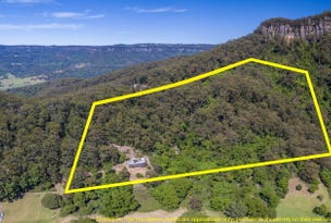 254 Mellows Road, Albion Park, NSW 2527