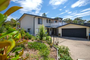 25 Bannister Head Road, Mollymook, NSW 2539