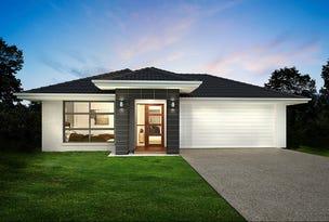 Lot 608 Rous River Road, Murwillumbah, NSW 2484
