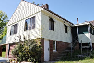 79-81 Winton Street (Manse), Tumbarumba, NSW 2653