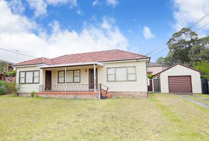 5 Burrows Ave, Chester Hill, NSW 2162