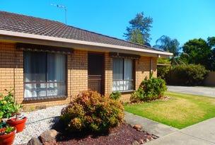 11/63 Melrose Drive, Wodonga, Vic 3690