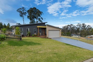 1 Apple Berry Place, North Batemans Bay, NSW 2536