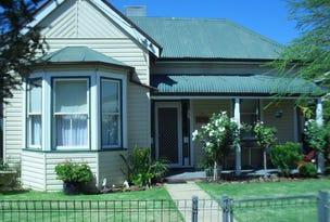 10 Naradhun Street, Whitton, NSW 2705