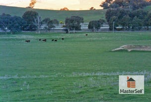Lot 7, Five Mile Creek Road, Gundagai, NSW 2722