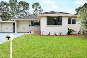 4 Farrar Drive, North Nowra, NSW 2541