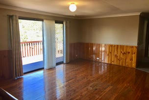 65A The Crescent, Helensburgh, NSW 2508