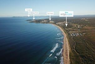 Proposed Lot 6, 310-314 Diamond Beach Road, Diamond Beach, NSW 2430